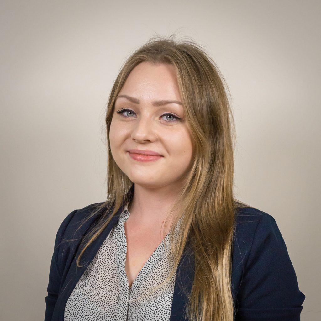 Aleksandra Dąbkowska