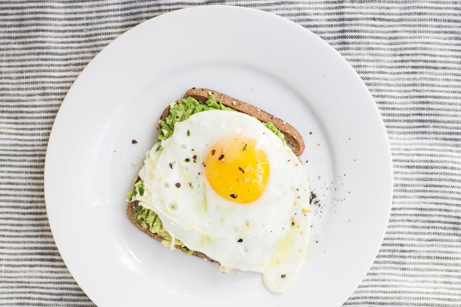 Białko w niedoczynności tarczycy dieta w niedoczynności tarczycy