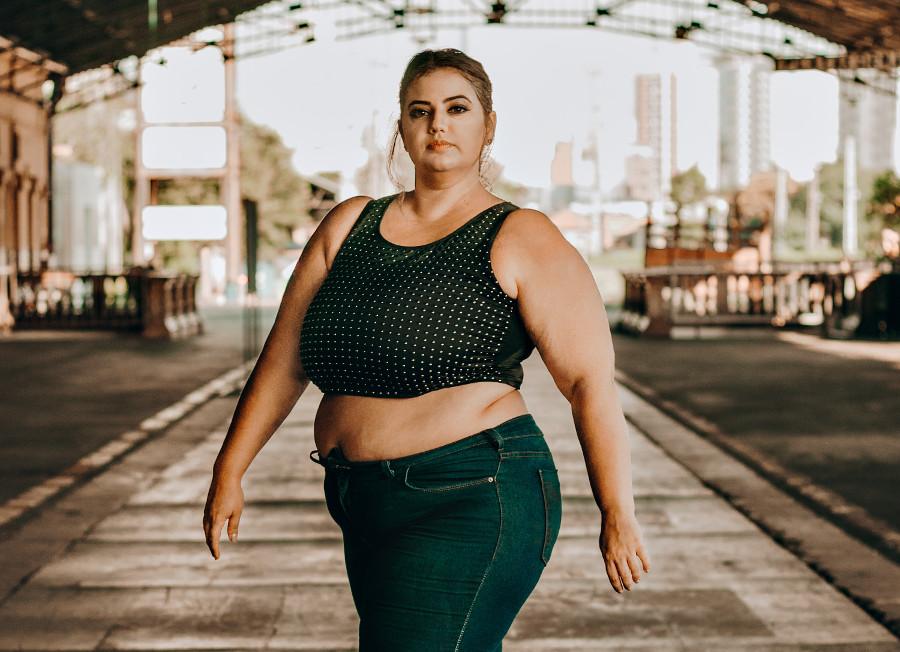 Dlaczego w chorobie Hashimoto występuje nadwaga i otyłość