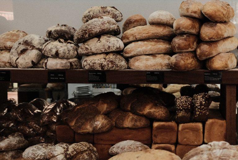 Eliminacja glutenu z diety pacjentów z chorobą Hashimoto: wady i zalety