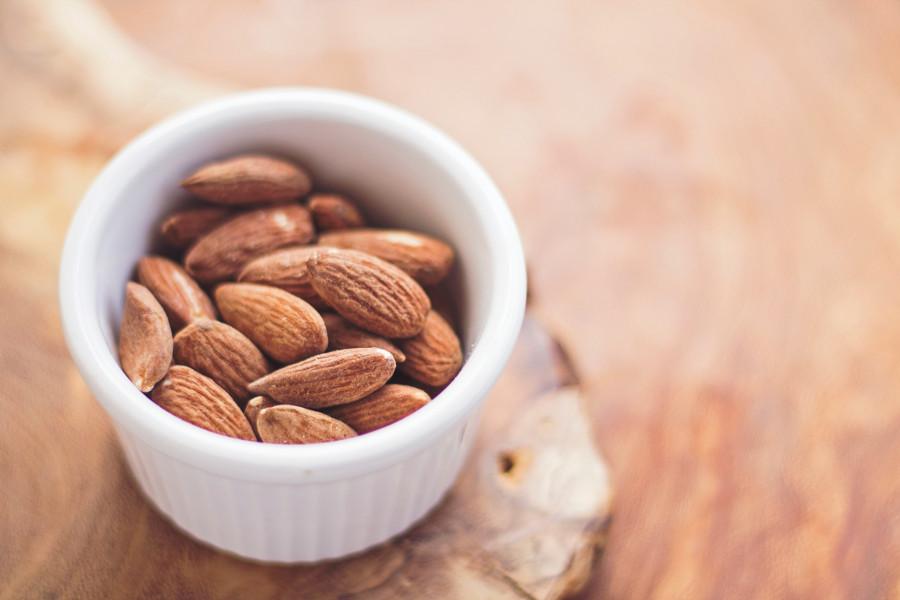 Najczęstsze niedobory pokarmowe występujące u pacjentów z chorobą Hashimoto wapń