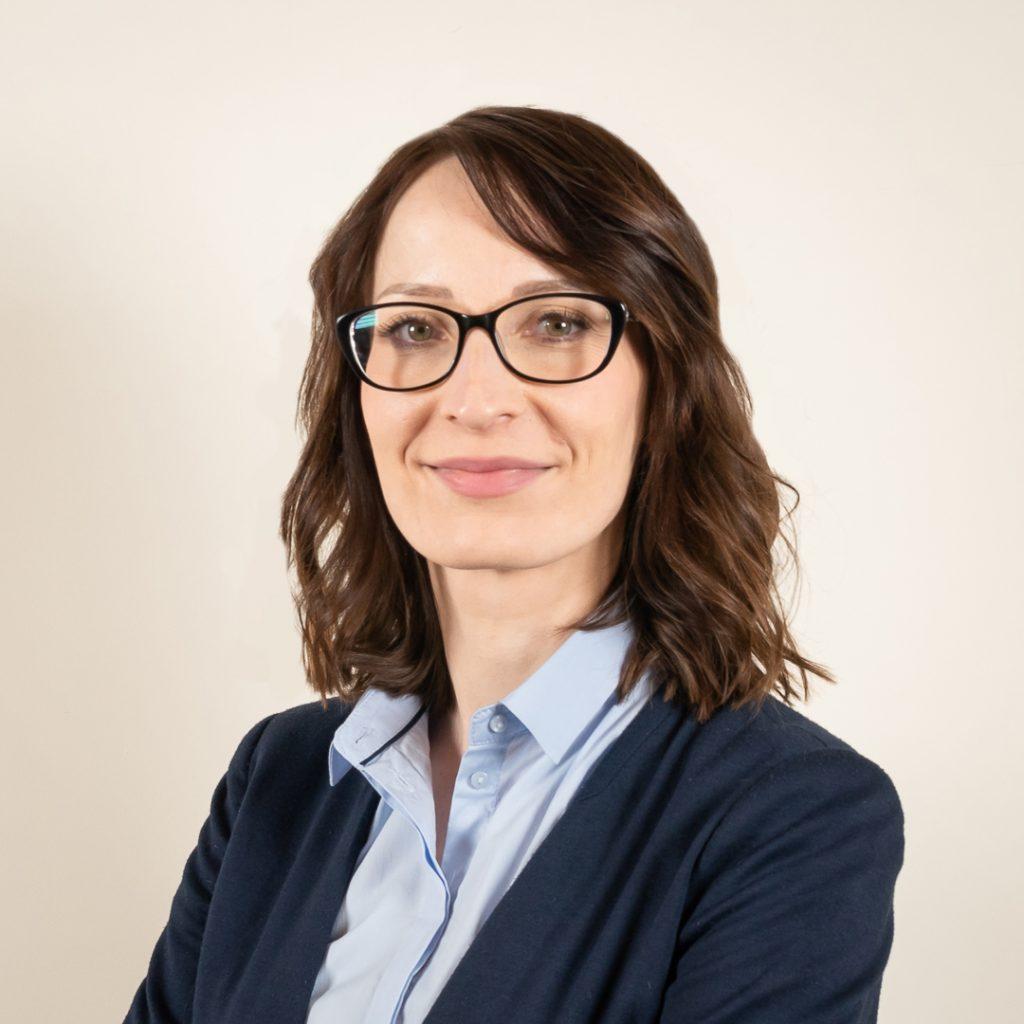 Agata Juruć