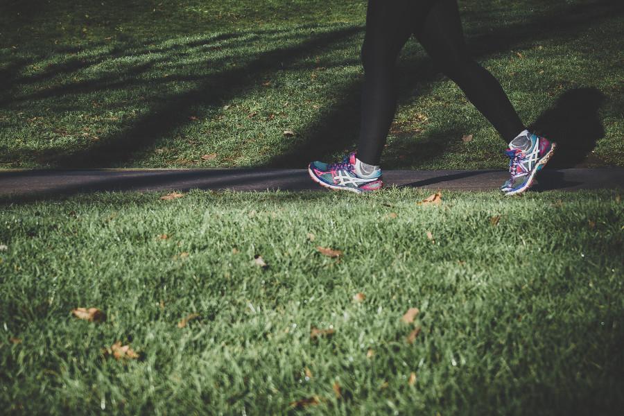 Rola aktywności fizycznej w leczeniu choroby Hashimoto kiedy trenować