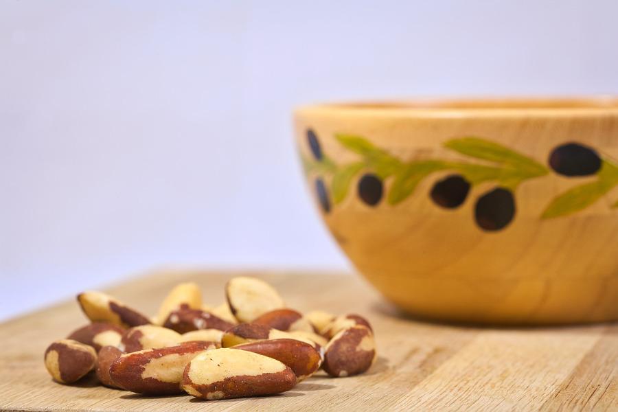 Selen - składnik mineralny niezbędny w diecie osób z chorobą Hashimoto 2