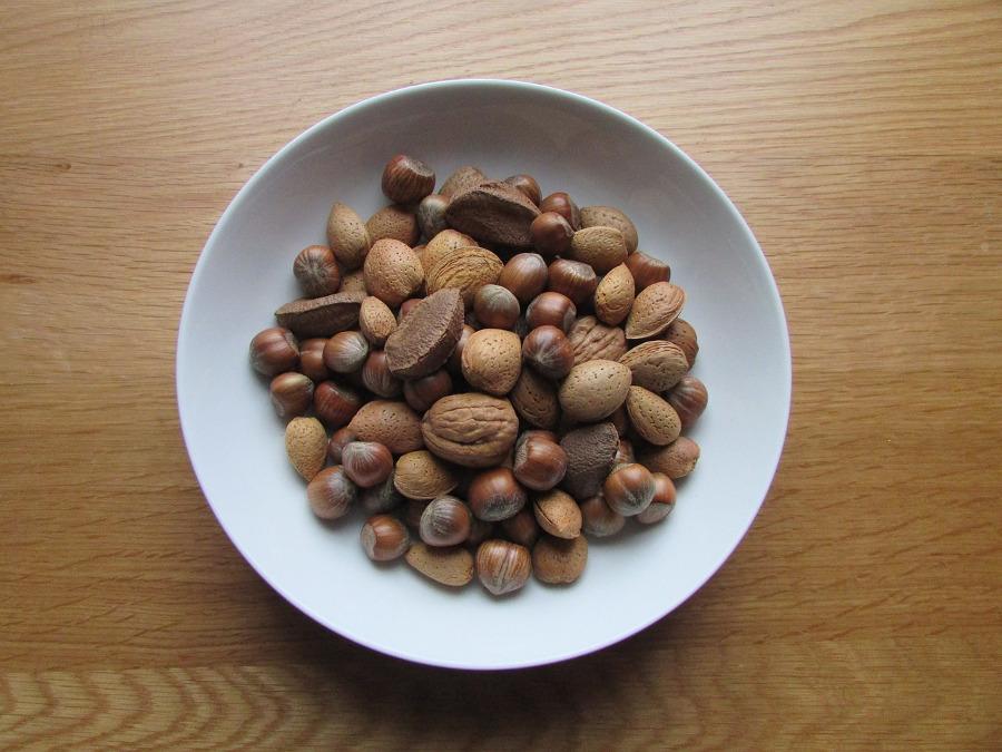 Selen - składnik mineralny niezbędny w diecie osób z chorobą Hashimoto