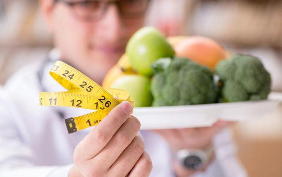 Sprawdzona recepta w walce z nadwagą i otyłością w chorobie Hashimoto