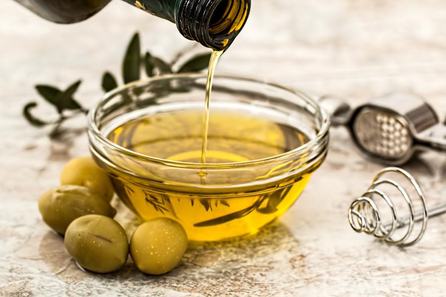 Tłuszcz w niedoczynności tarczycy oliwa z oliwek dieta w niedoczynności tarczycy