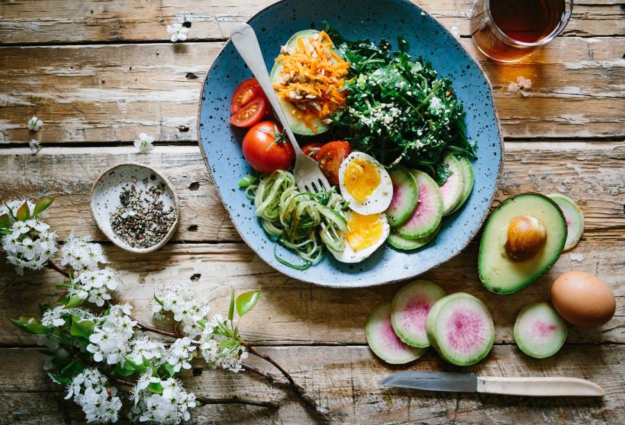 zdrowa dieta w hashimoto dieta w niedoczynności tarczycy