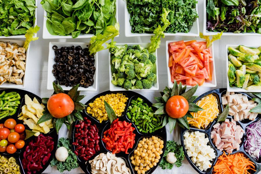 6 mitów na temat diety pacjentów z chorobą Hashimoto mamhashi