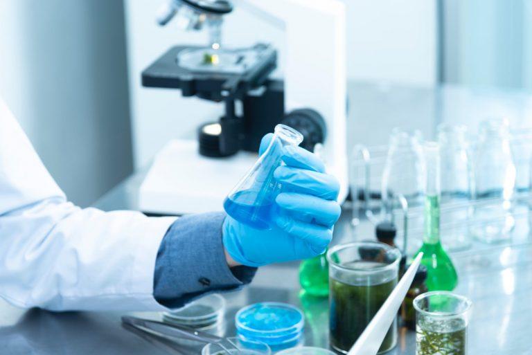 Badania genetyczne w chorobie Hashimoto