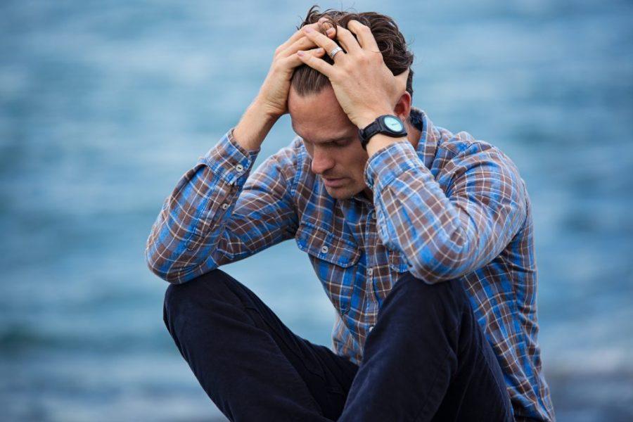 Choroba Hashimoto u mężczyzn