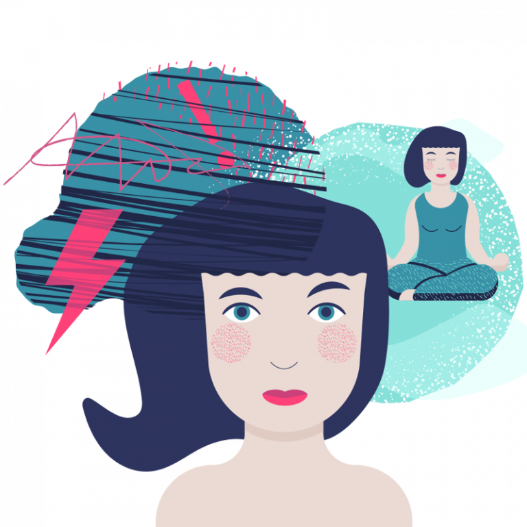 mamhashi.pl hashimoto psychologia w hashimoto depresja wahania nastrojów