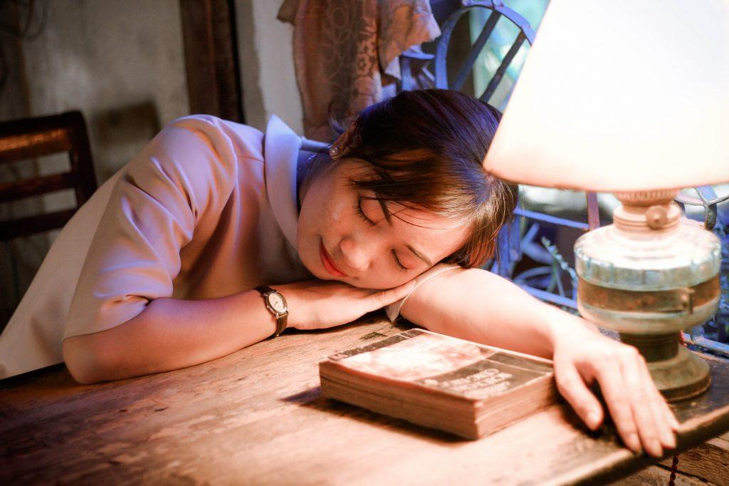 Zespół przewlekłego zmęczenia a choroba Hashimoto