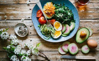 wspieramy tarczycę świadomą dietą mamhashi partner kampanii