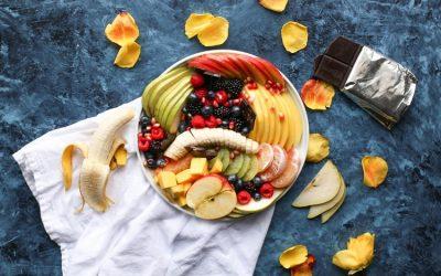 Diety alternatywne w chorobie Hashimoto