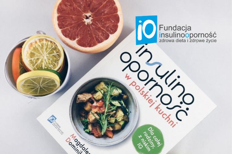 fundacja-insulinooporność-partner-mamhashi
