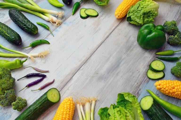 Dieta niskowęglowodanowa w Hashimoto