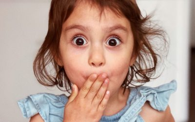 Mam hashimoto, czyli reakcja na diagnoze 7-letniej dziewczynki